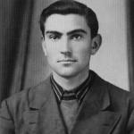 Charlie 1950