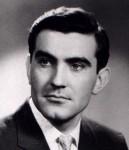 Charlie, 1956