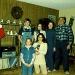 Christmas '81