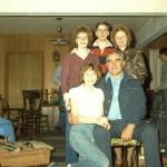 At Grandpa's House '83