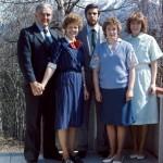 Family '86