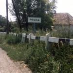Miske sign